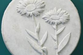 SS flower 3