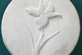 SS flower 4